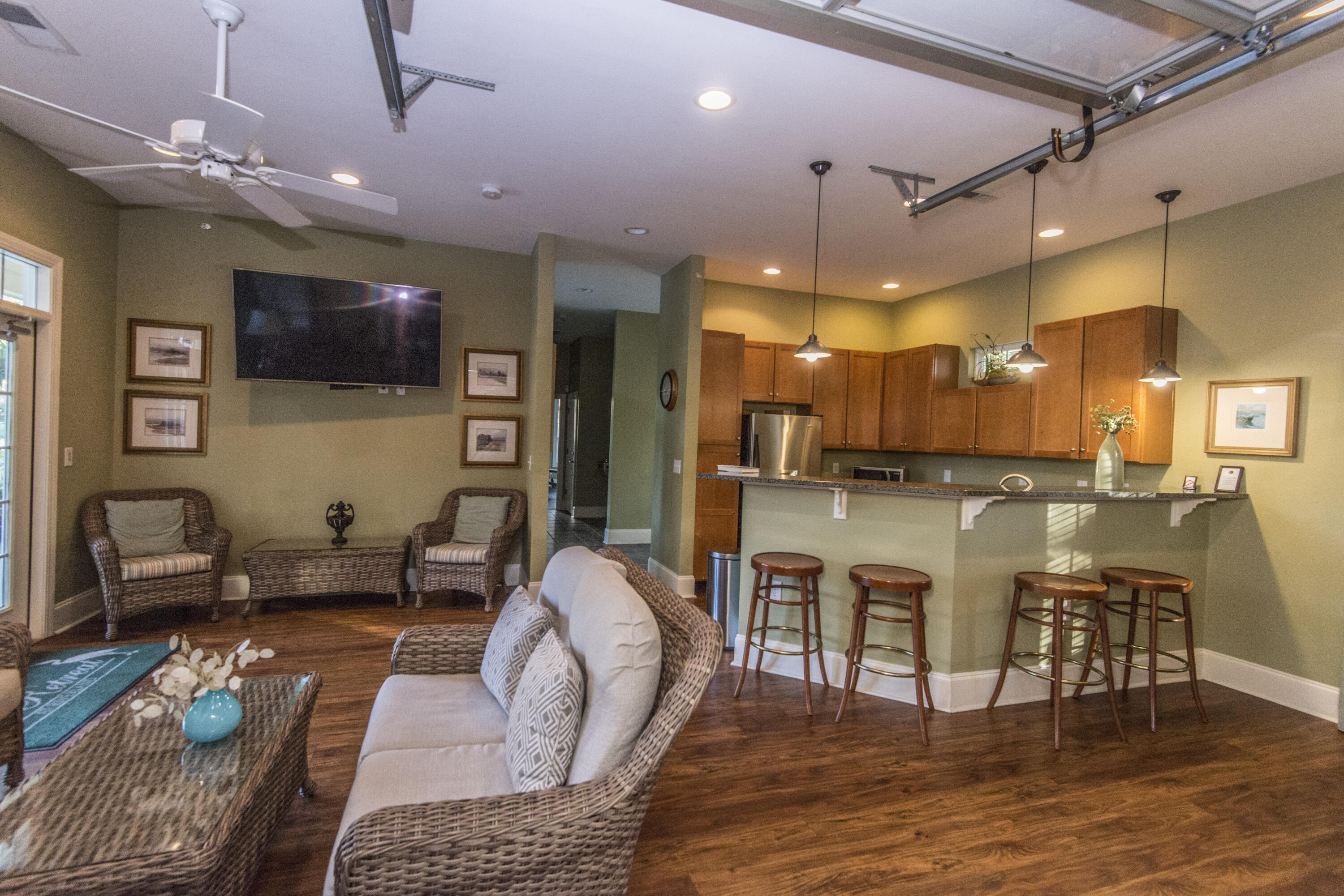 The Retreat at Riverland Homes For Sale - 1025 Riverland Woods Pl, Charleston, SC - 7