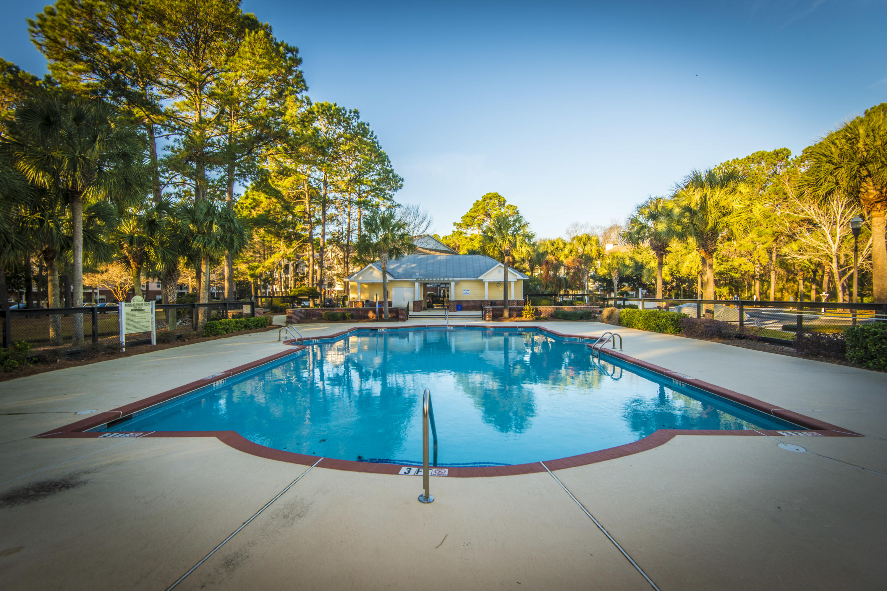 The Retreat at Riverland Homes For Sale - 1025 Riverland Woods Pl, Charleston, SC - 47