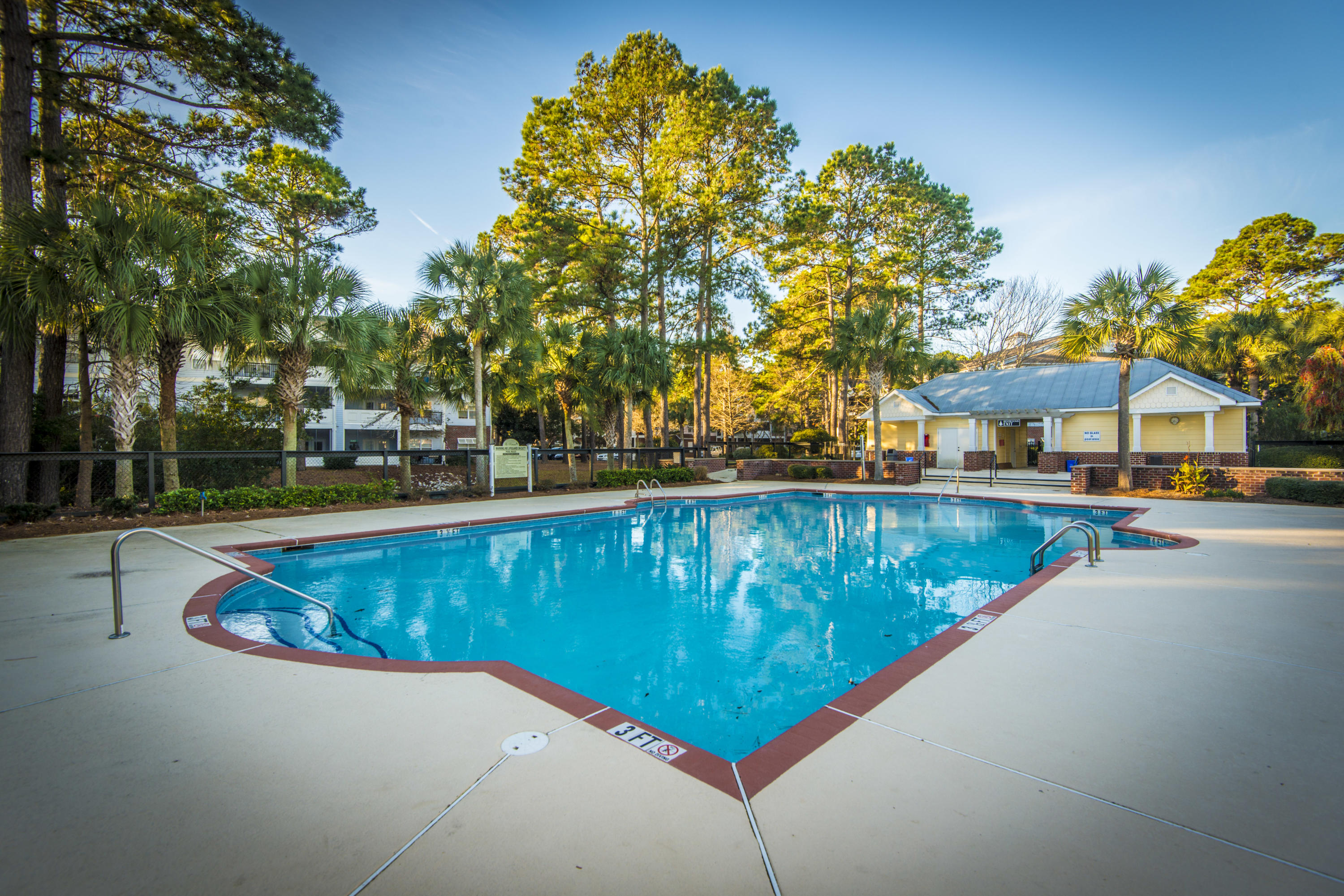 The Retreat at Riverland Homes For Sale - 1025 Riverland Woods Pl, Charleston, SC - 10