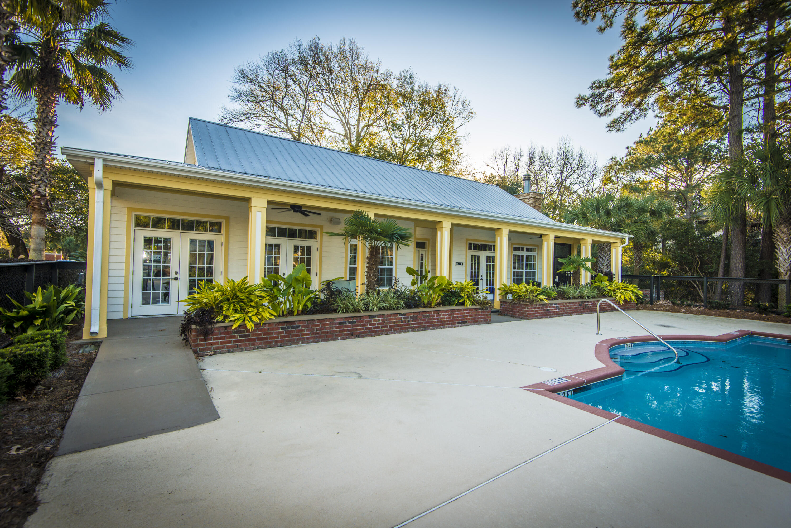 The Retreat at Riverland Homes For Sale - 1025 Riverland Woods Pl, Charleston, SC - 9