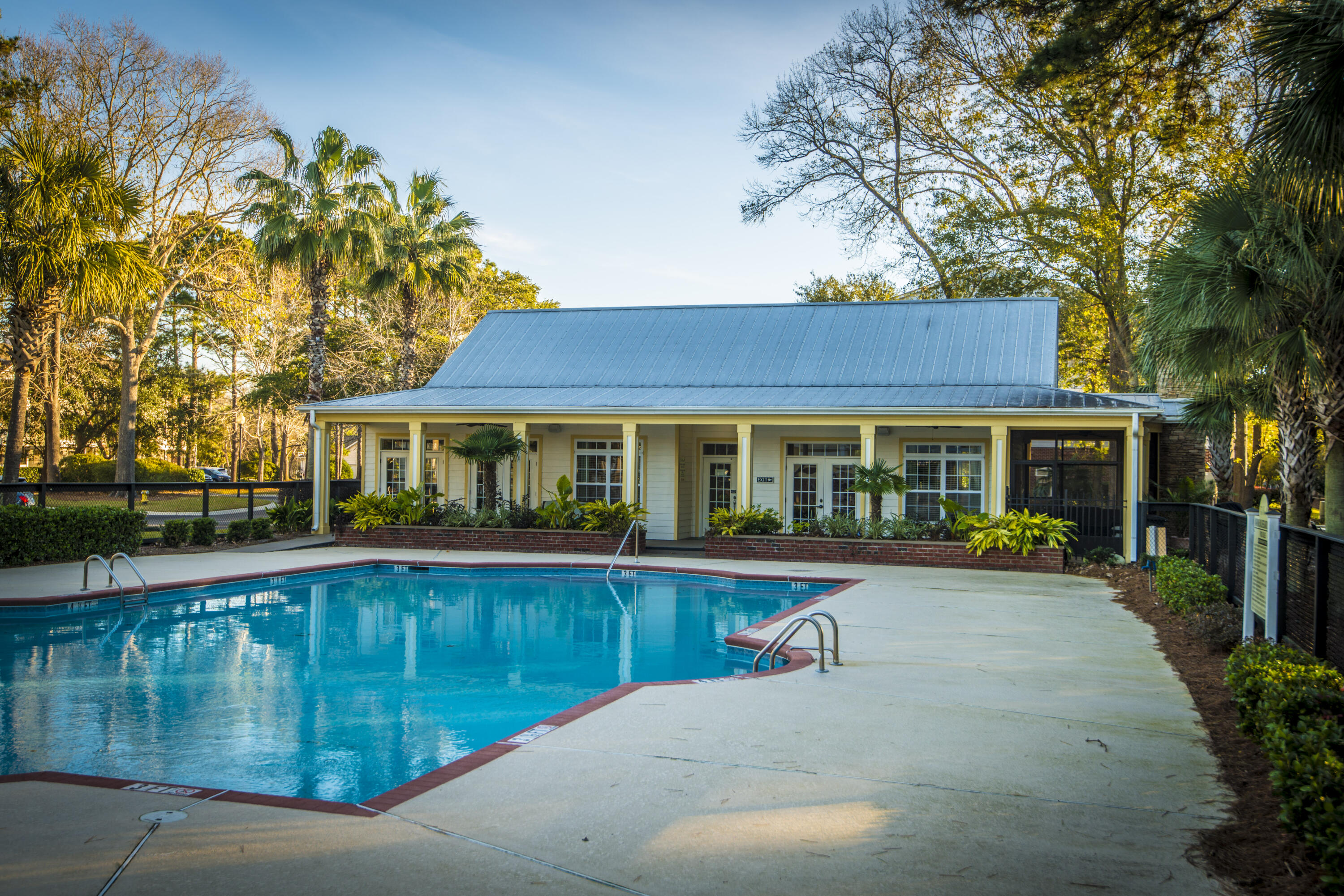 The Retreat at Riverland Homes For Sale - 1025 Riverland Woods Pl, Charleston, SC - 8