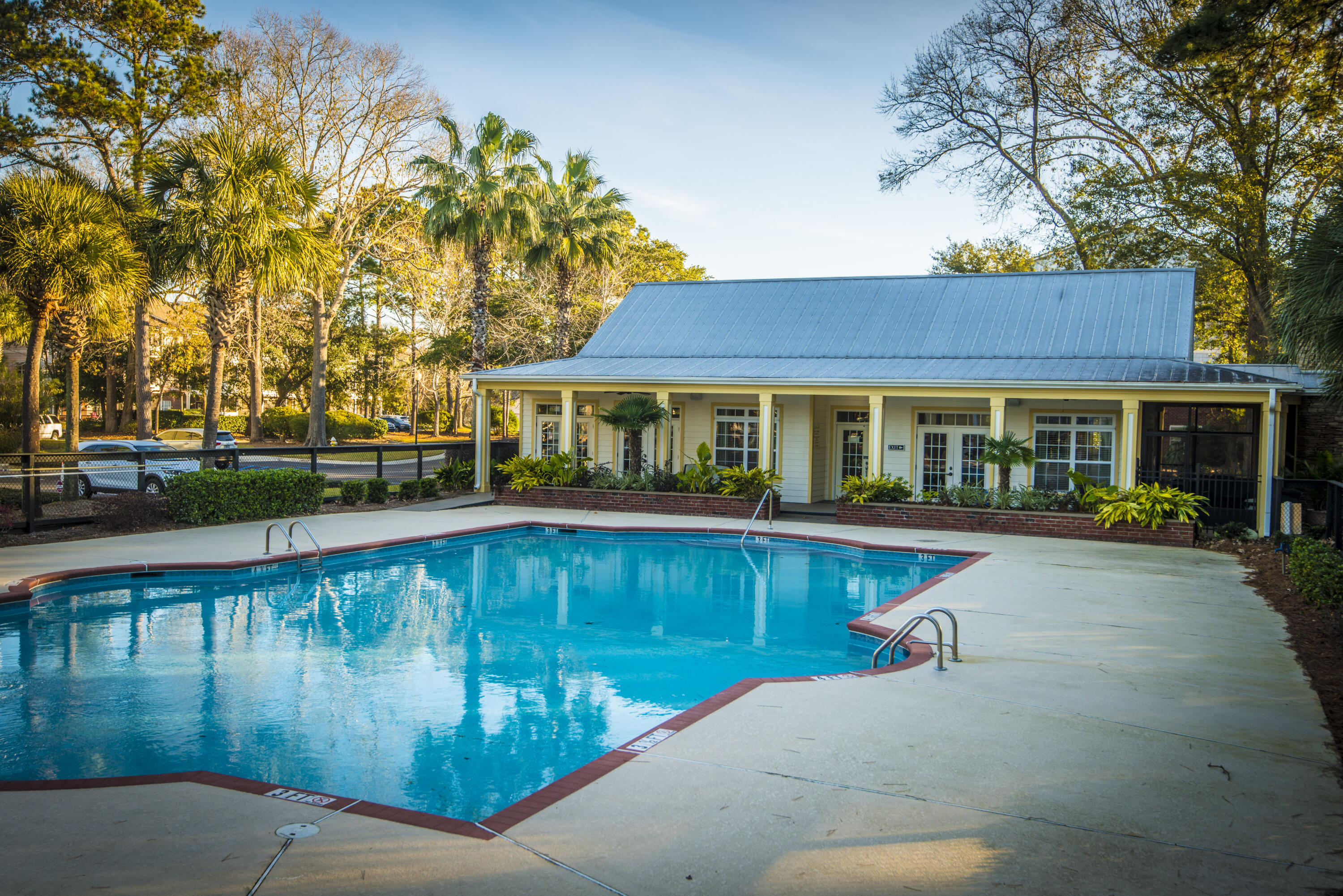 The Retreat at Riverland Homes For Sale - 1025 Riverland Woods Pl, Charleston, SC - 6
