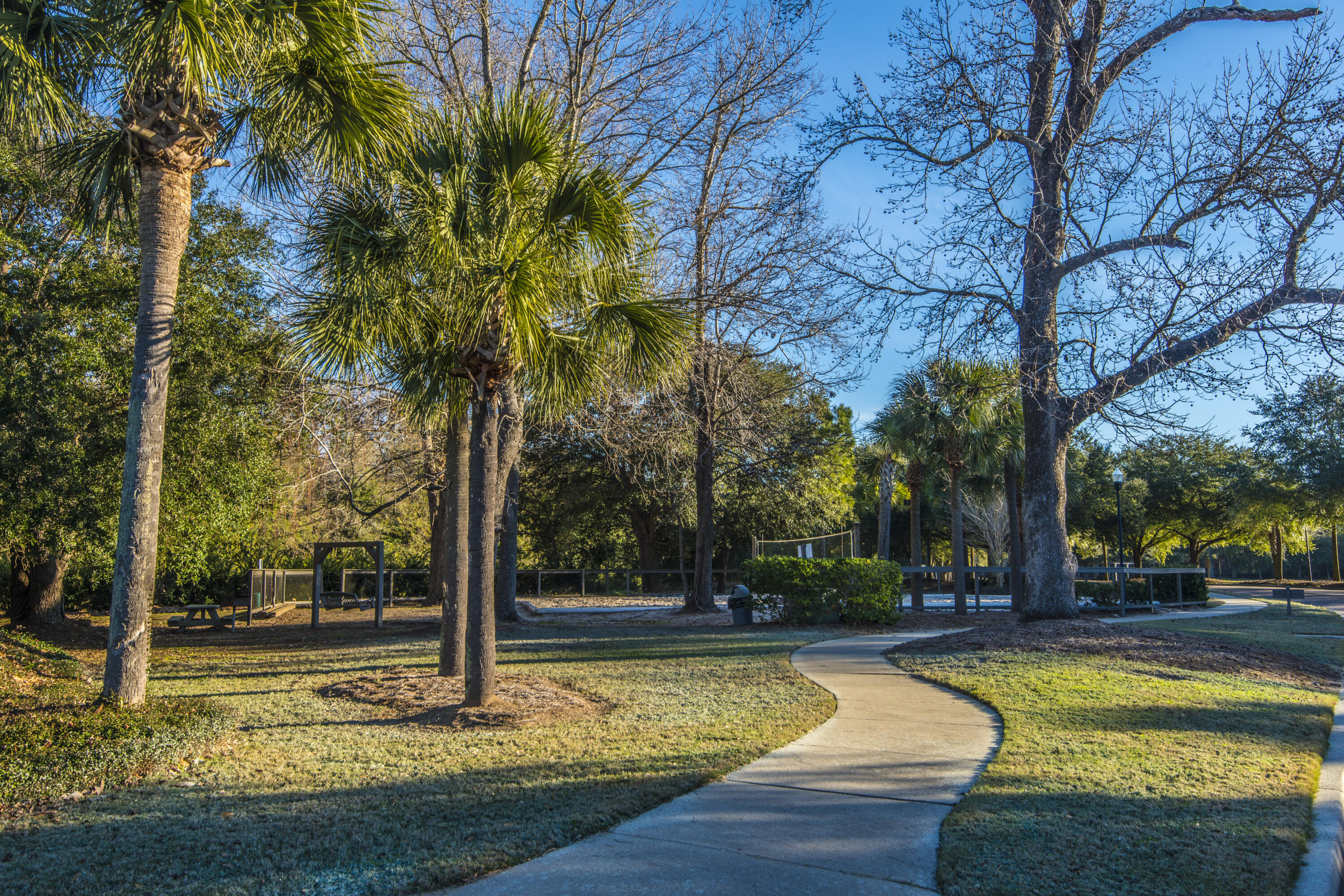 The Retreat at Riverland Homes For Sale - 1025 Riverland Woods Pl, Charleston, SC - 5