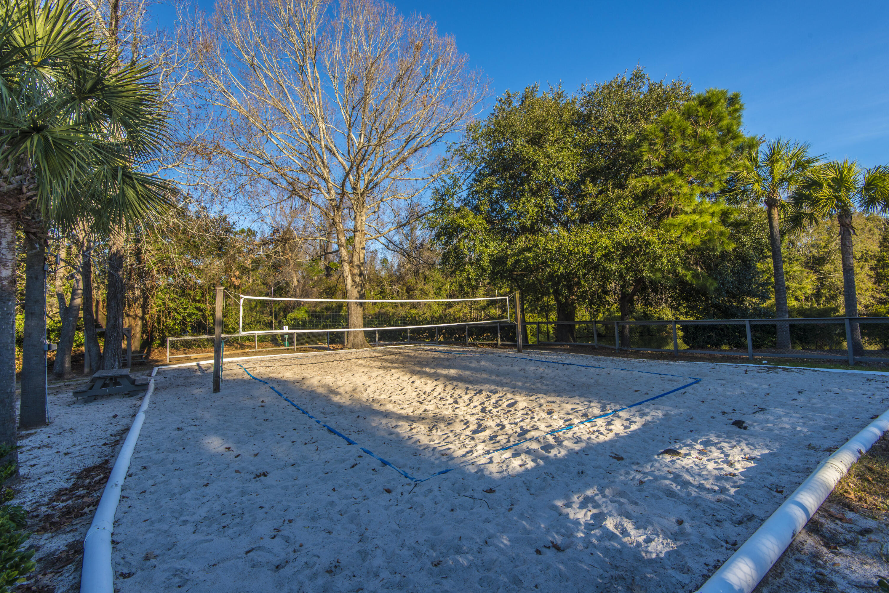 The Retreat at Riverland Homes For Sale - 1025 Riverland Woods Pl, Charleston, SC - 3