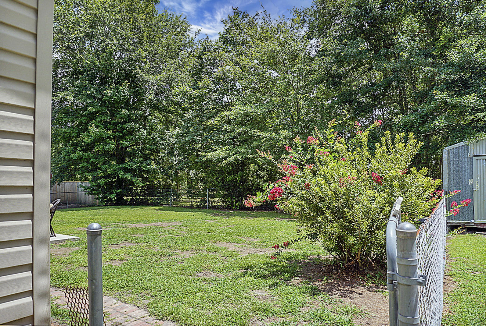 Bonneau Village Homes For Sale - 136 Dawsey, Bonneau, SC - 27