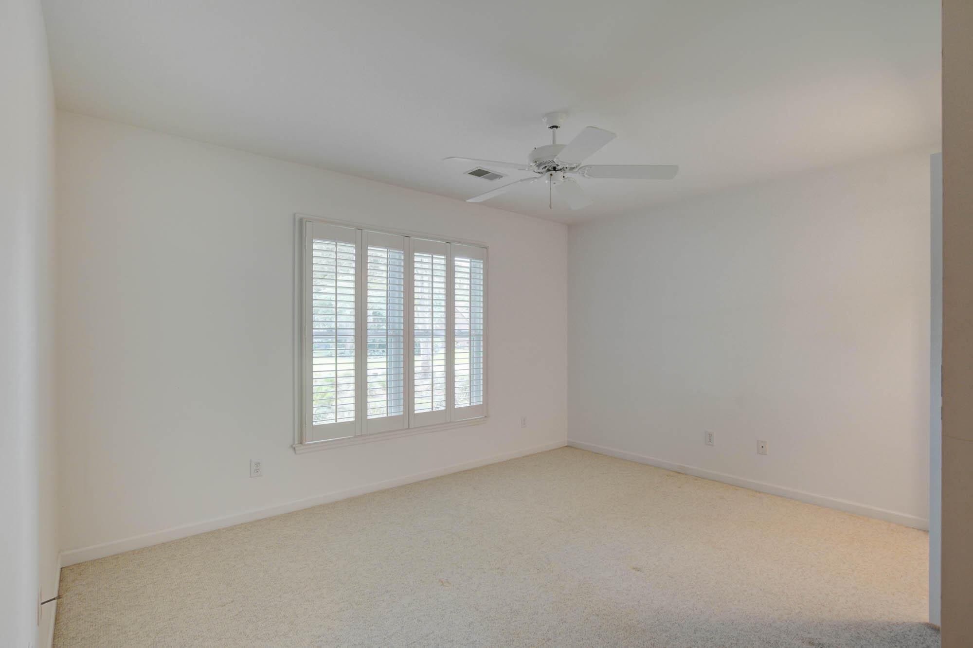 Charleston Address - MLS Number: 21017468