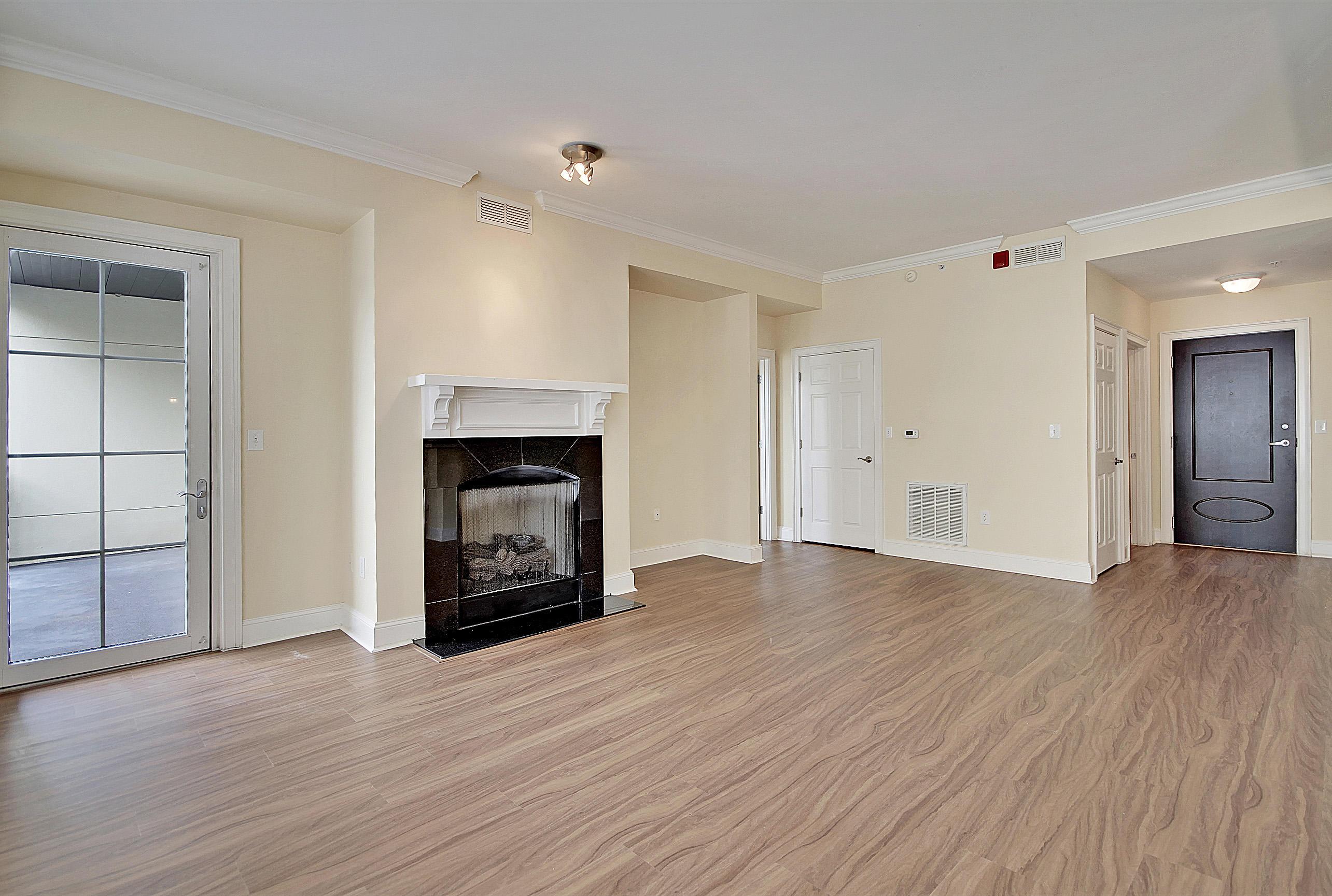 Albemarle Homes For Sale - 498 Albemarle, Charleston, SC - 42