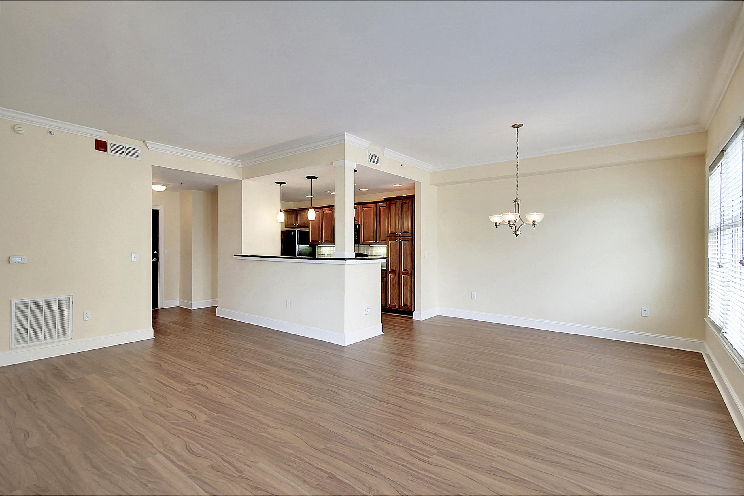 Albemarle Homes For Sale - 498 Albemarle, Charleston, SC - 38