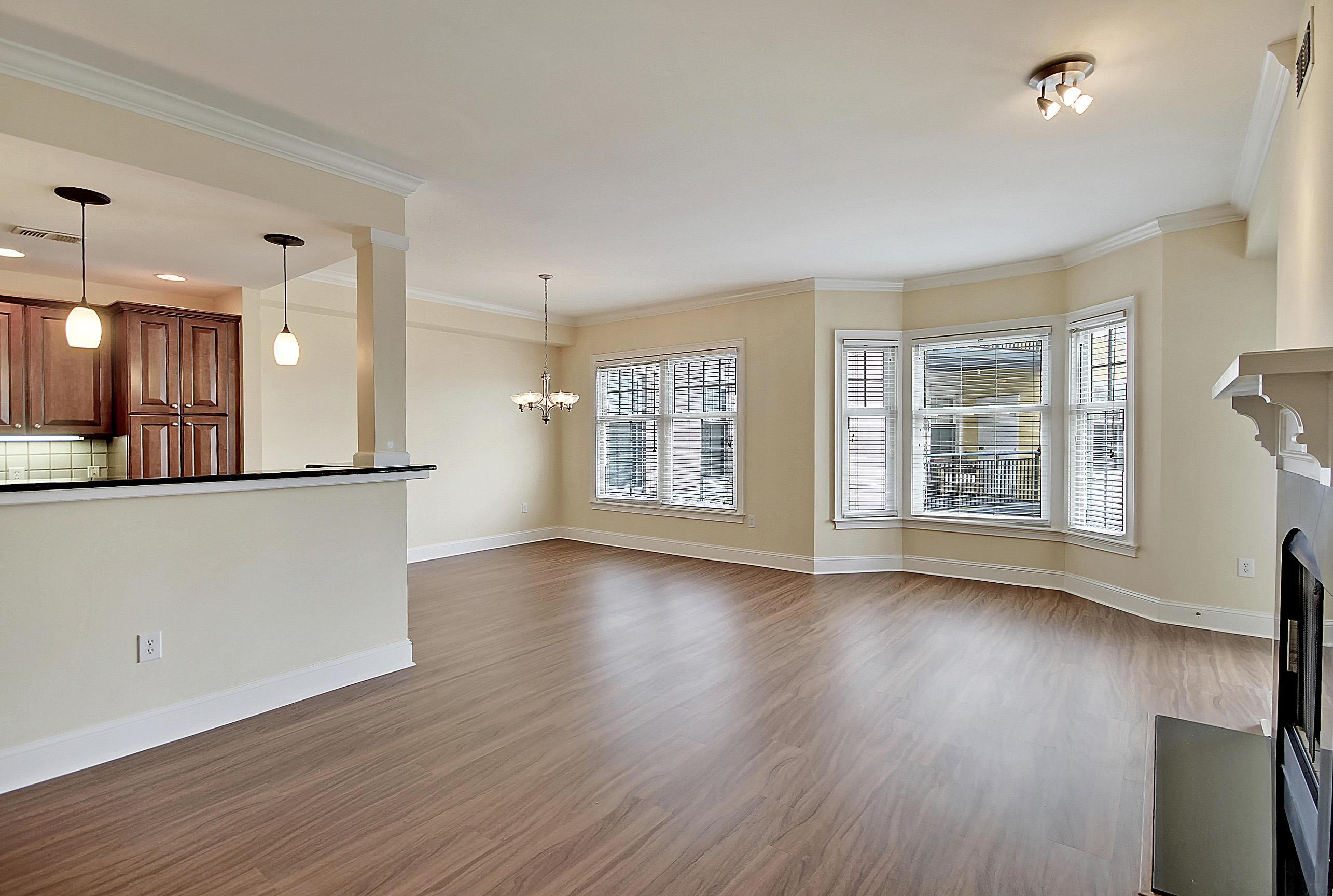 Albemarle Homes For Sale - 498 Albemarle, Charleston, SC - 40