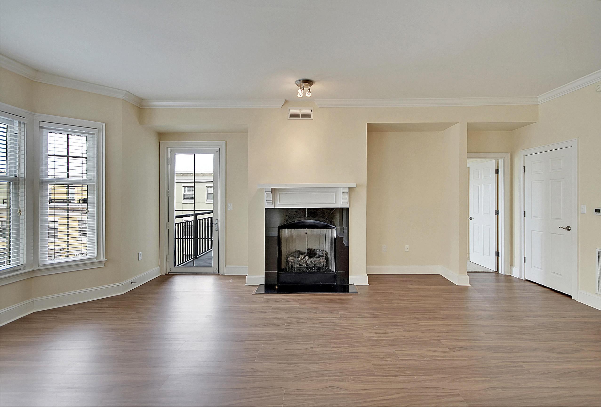 Albemarle Homes For Sale - 498 Albemarle, Charleston, SC - 41