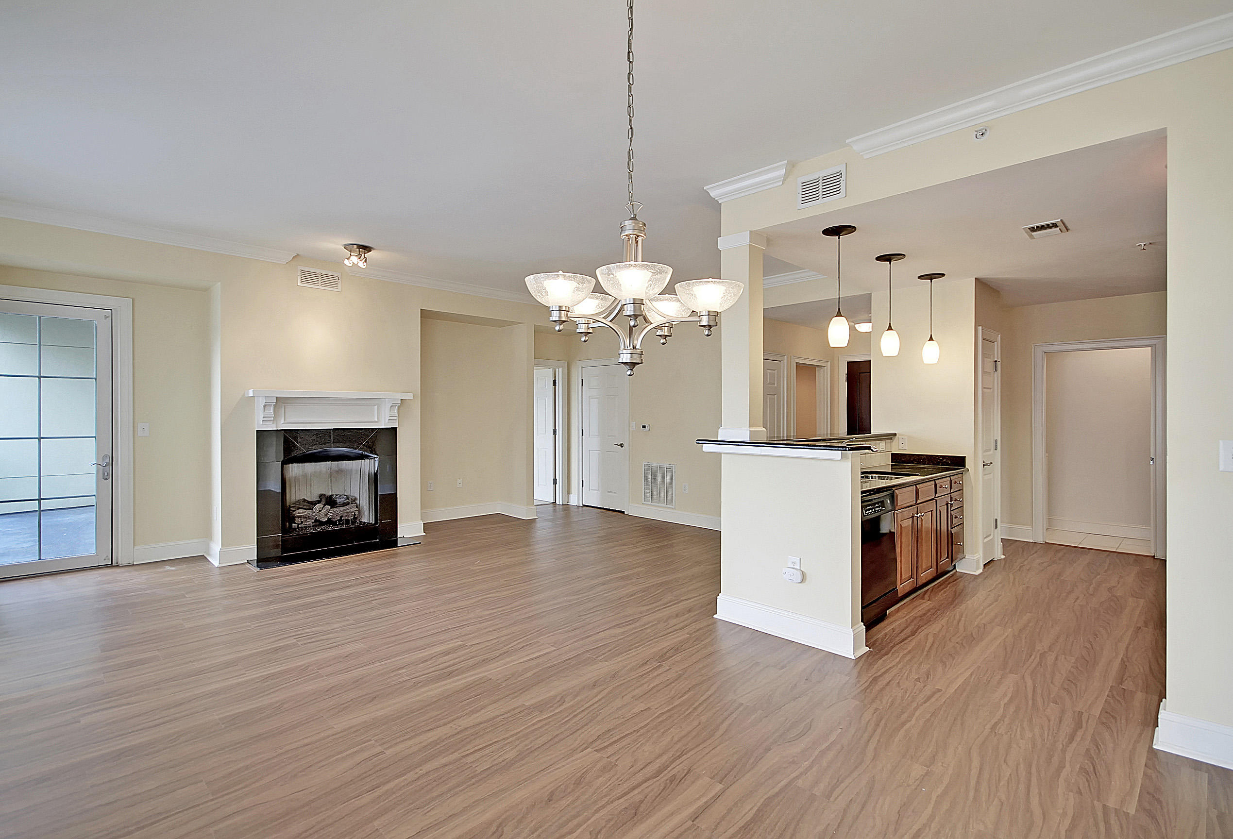 Albemarle Homes For Sale - 498 Albemarle, Charleston, SC - 39