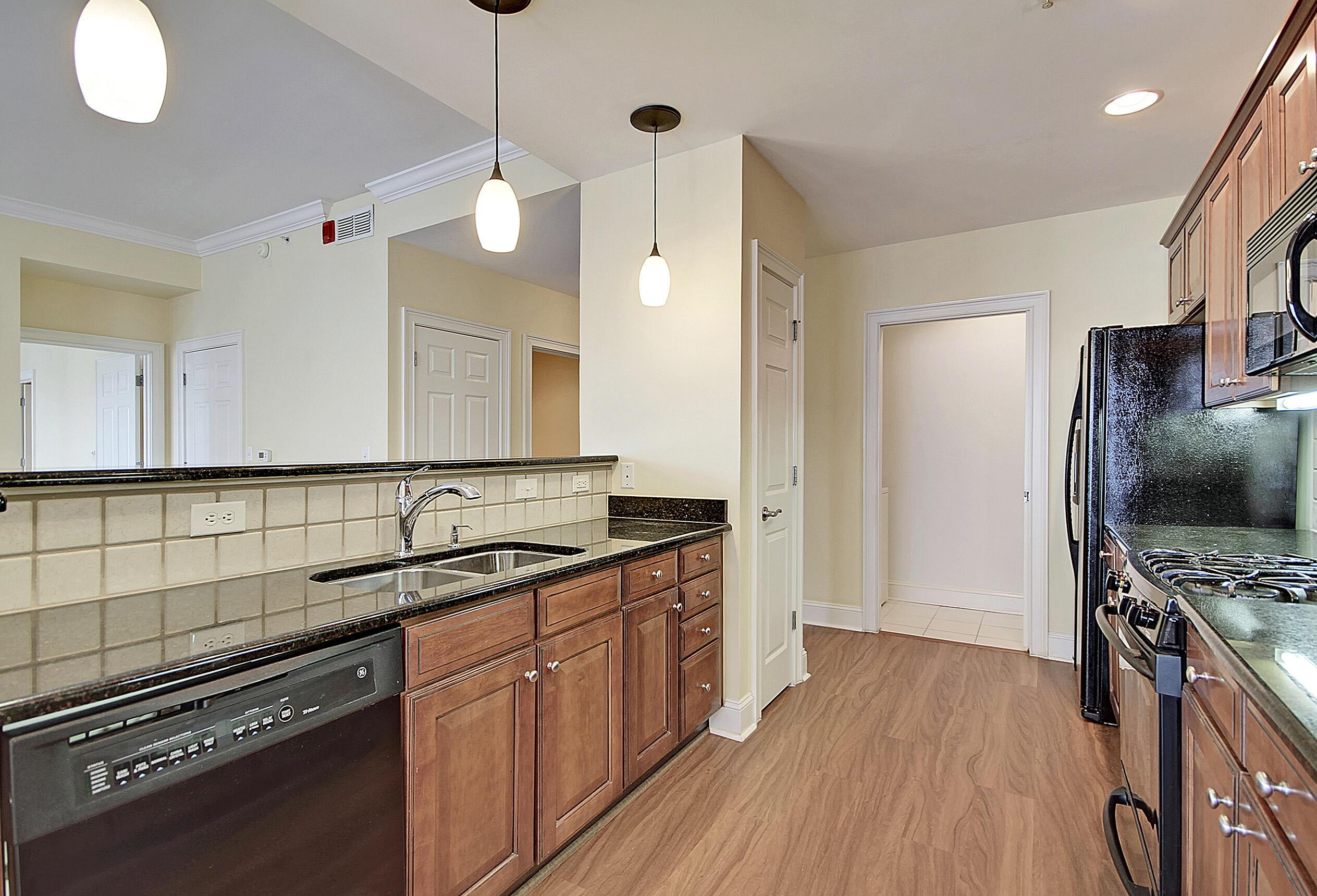 Albemarle Homes For Sale - 498 Albemarle, Charleston, SC - 37