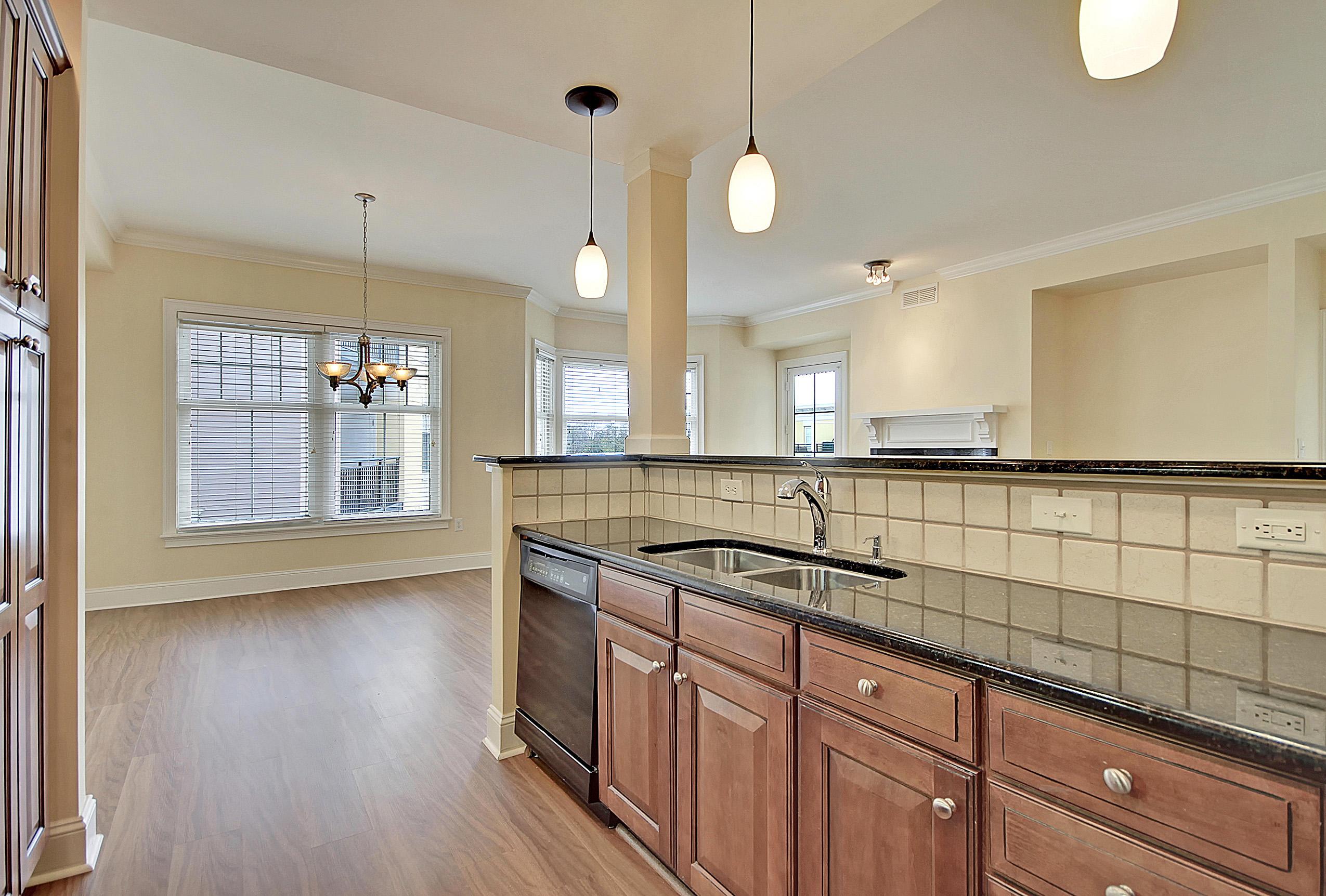 Albemarle Homes For Sale - 498 Albemarle, Charleston, SC - 36