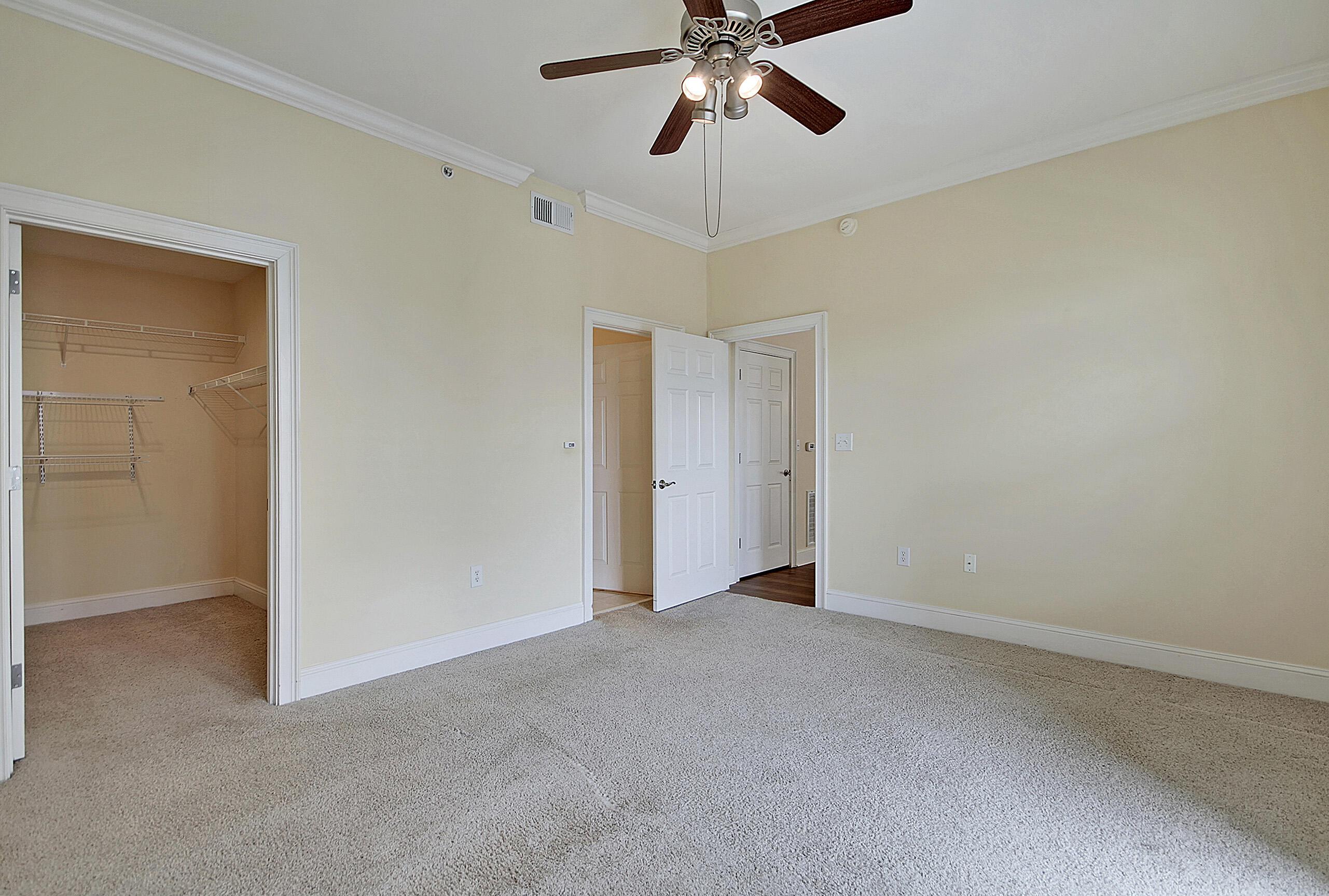 Albemarle Homes For Sale - 498 Albemarle, Charleston, SC - 33