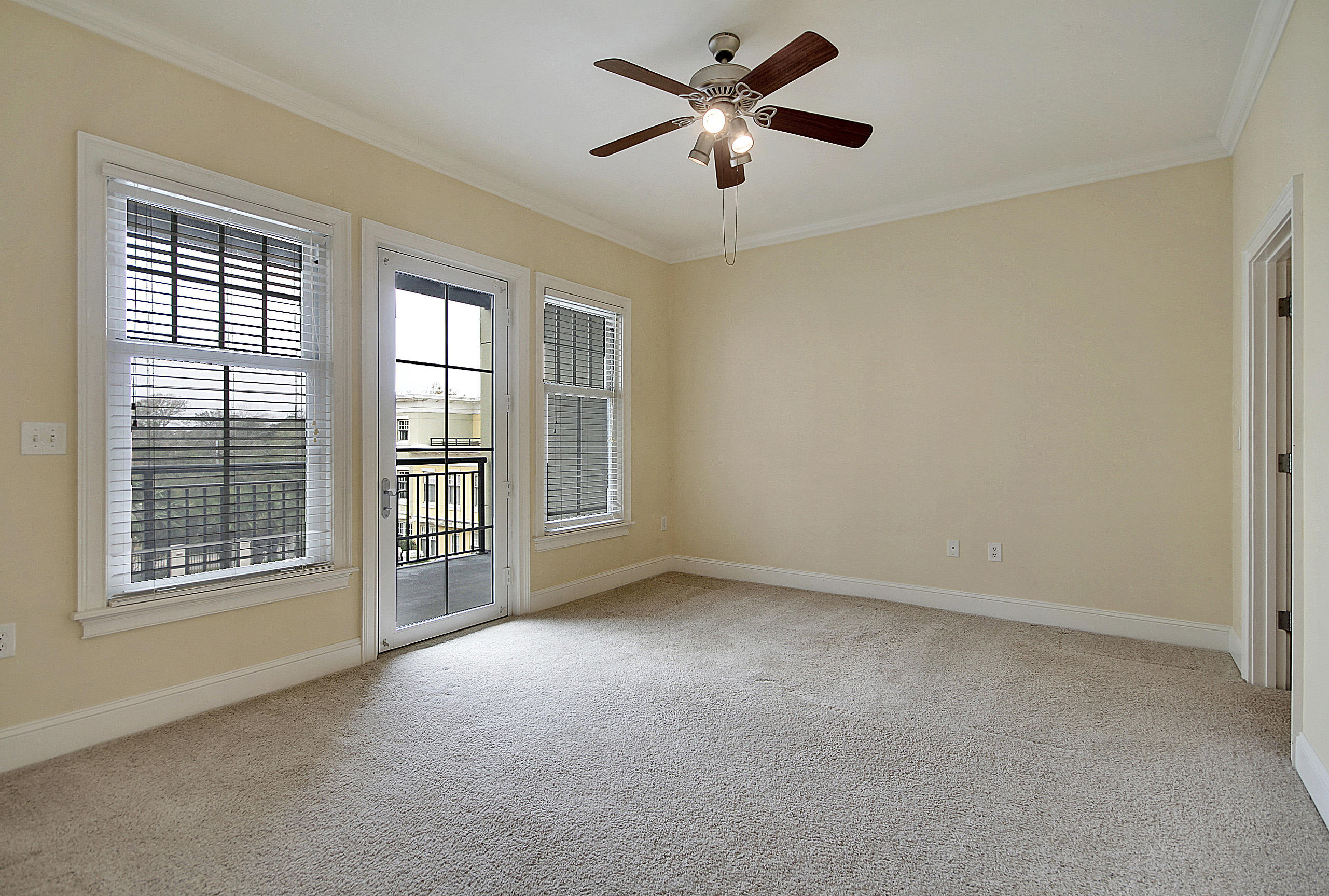 Albemarle Homes For Sale - 498 Albemarle, Charleston, SC - 18