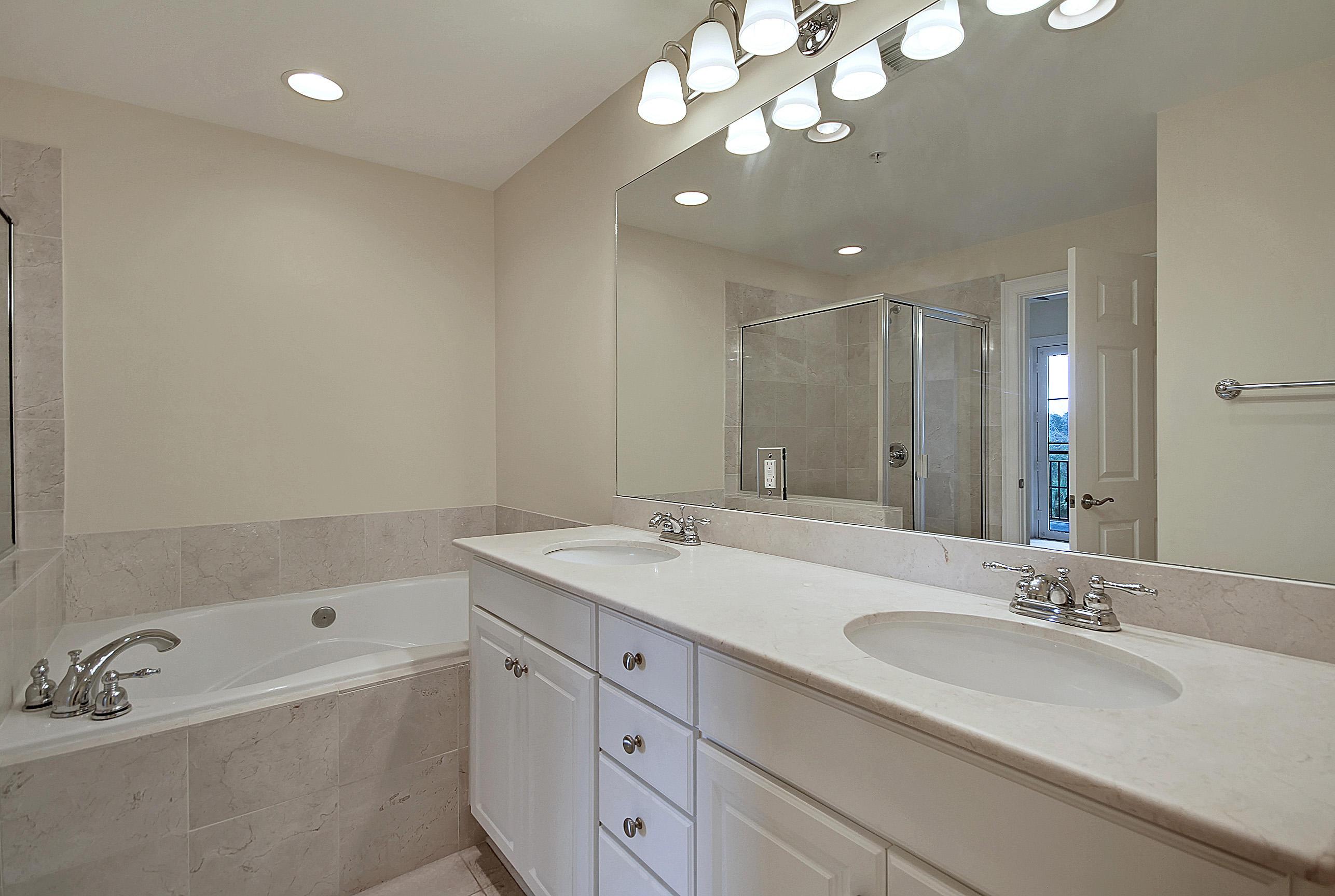 Albemarle Homes For Sale - 498 Albemarle, Charleston, SC - 19