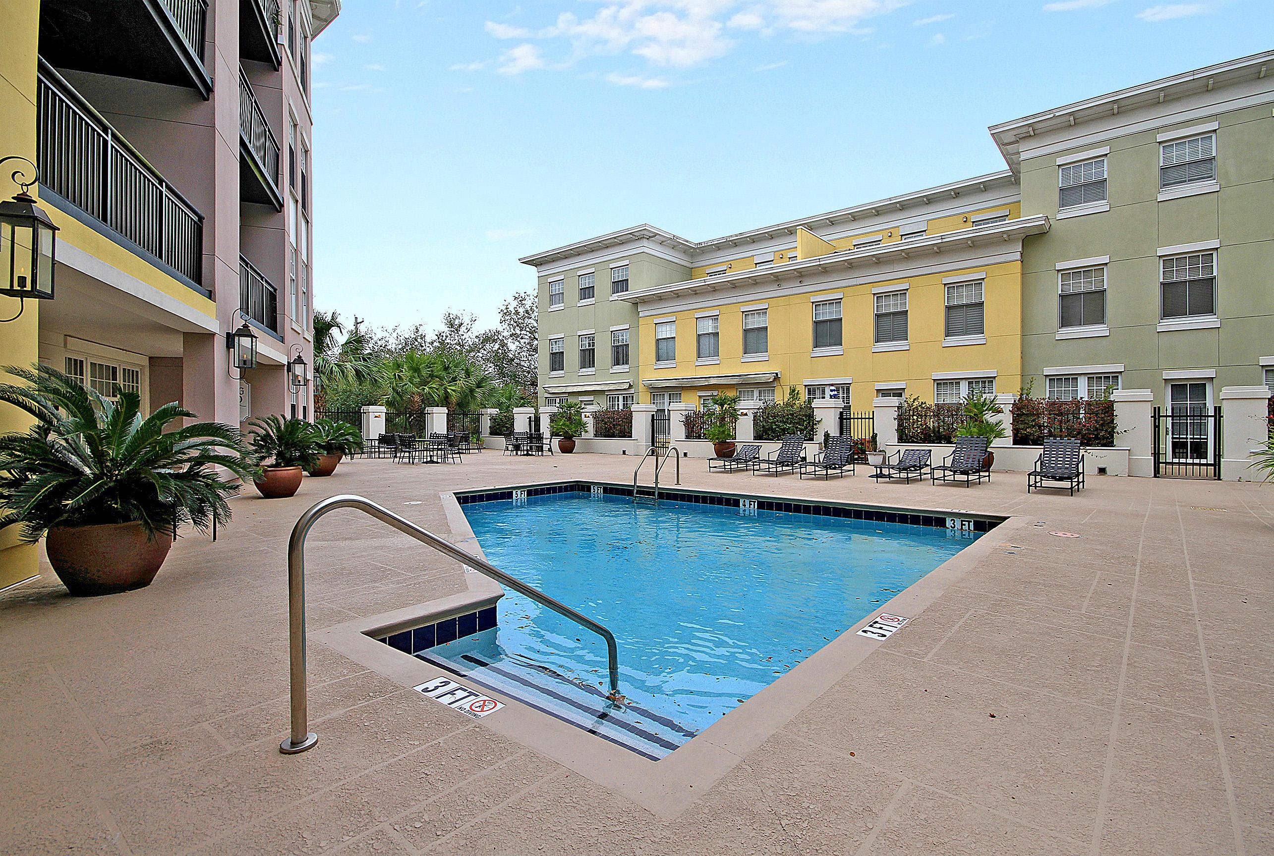 Albemarle Homes For Sale - 498 Albemarle, Charleston, SC - 30
