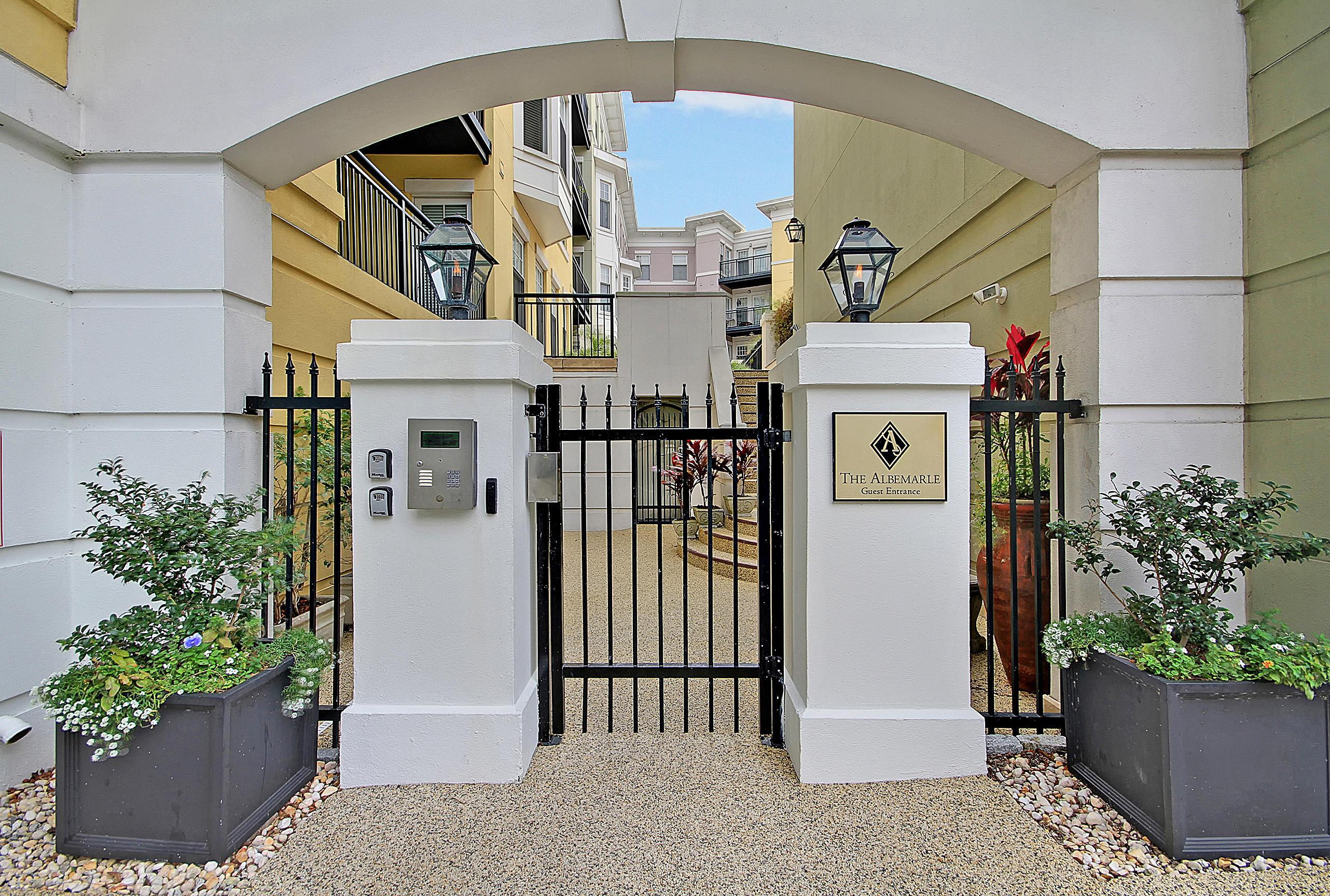 Albemarle Homes For Sale - 498 Albemarle, Charleston, SC - 10