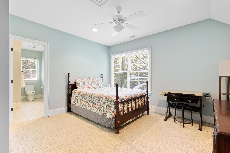 Charleston Address - MLS Number: 21017495