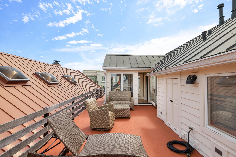 French Quarter Homes For Sale - 4 Gillon, Charleston, SC - 8