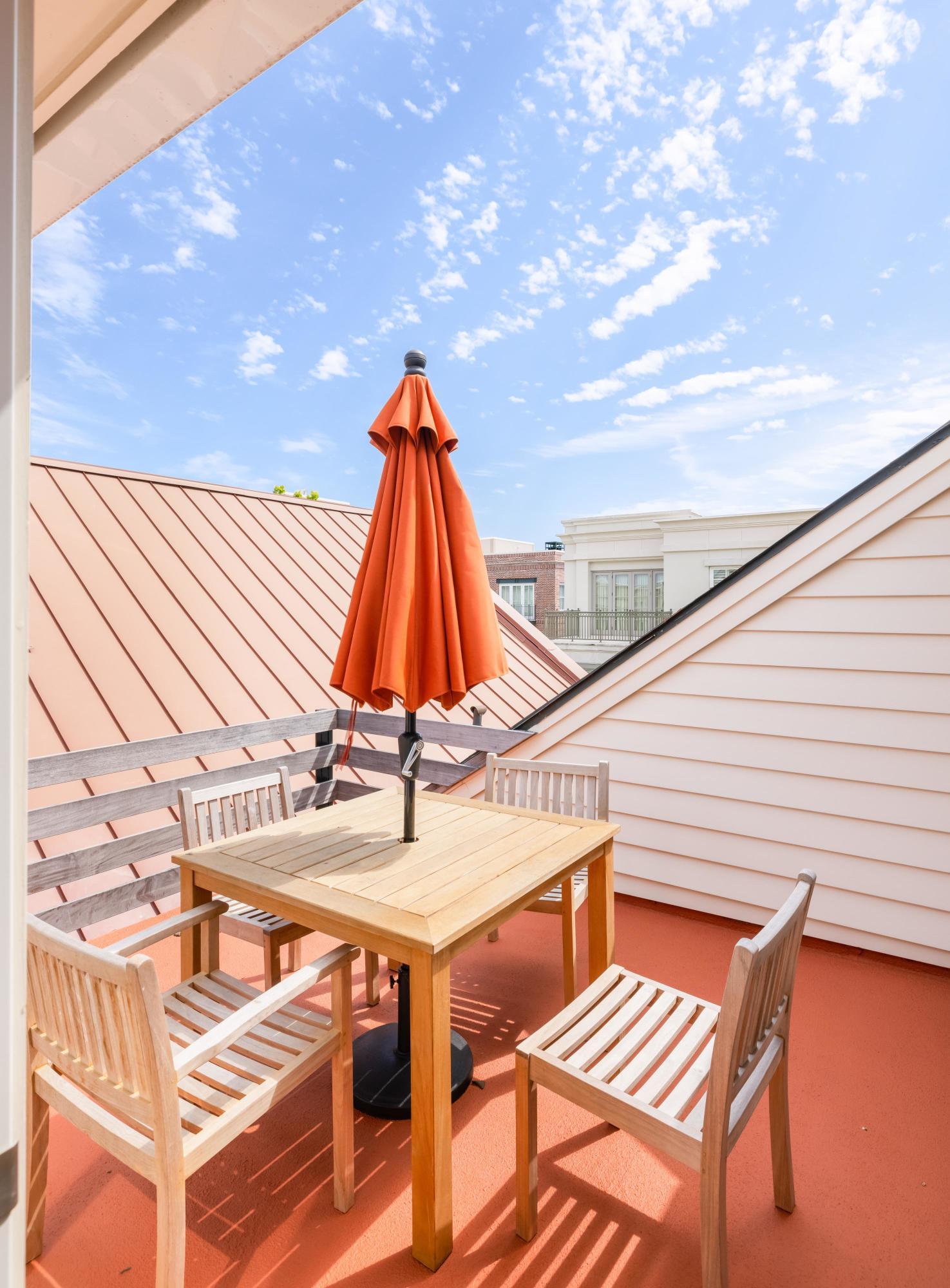French Quarter Homes For Sale - 4 Gillon, Charleston, SC - 10