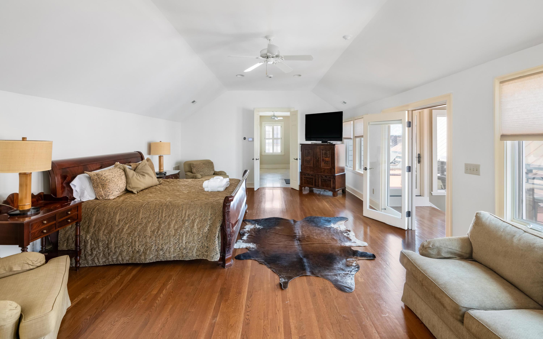 French Quarter Homes For Sale - 4 Gillon, Charleston, SC - 1
