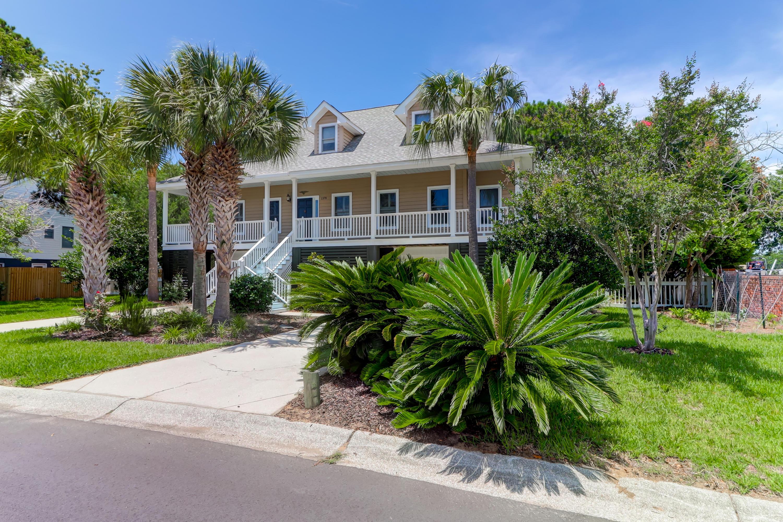 1370 Tidal Creek Cove Charleston $979,000.00