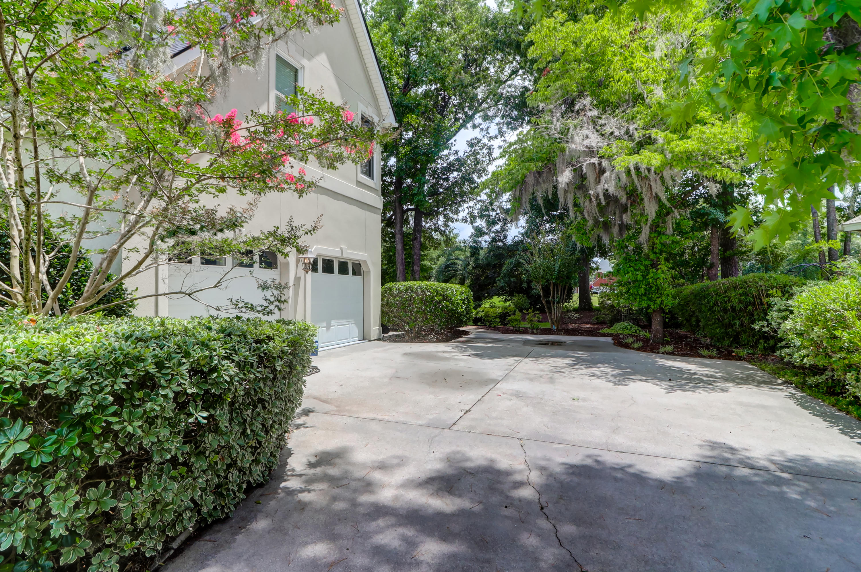 Coosaw Creek Country Club Homes For Sale - 8696 Fairway Woods, North Charleston, SC - 27