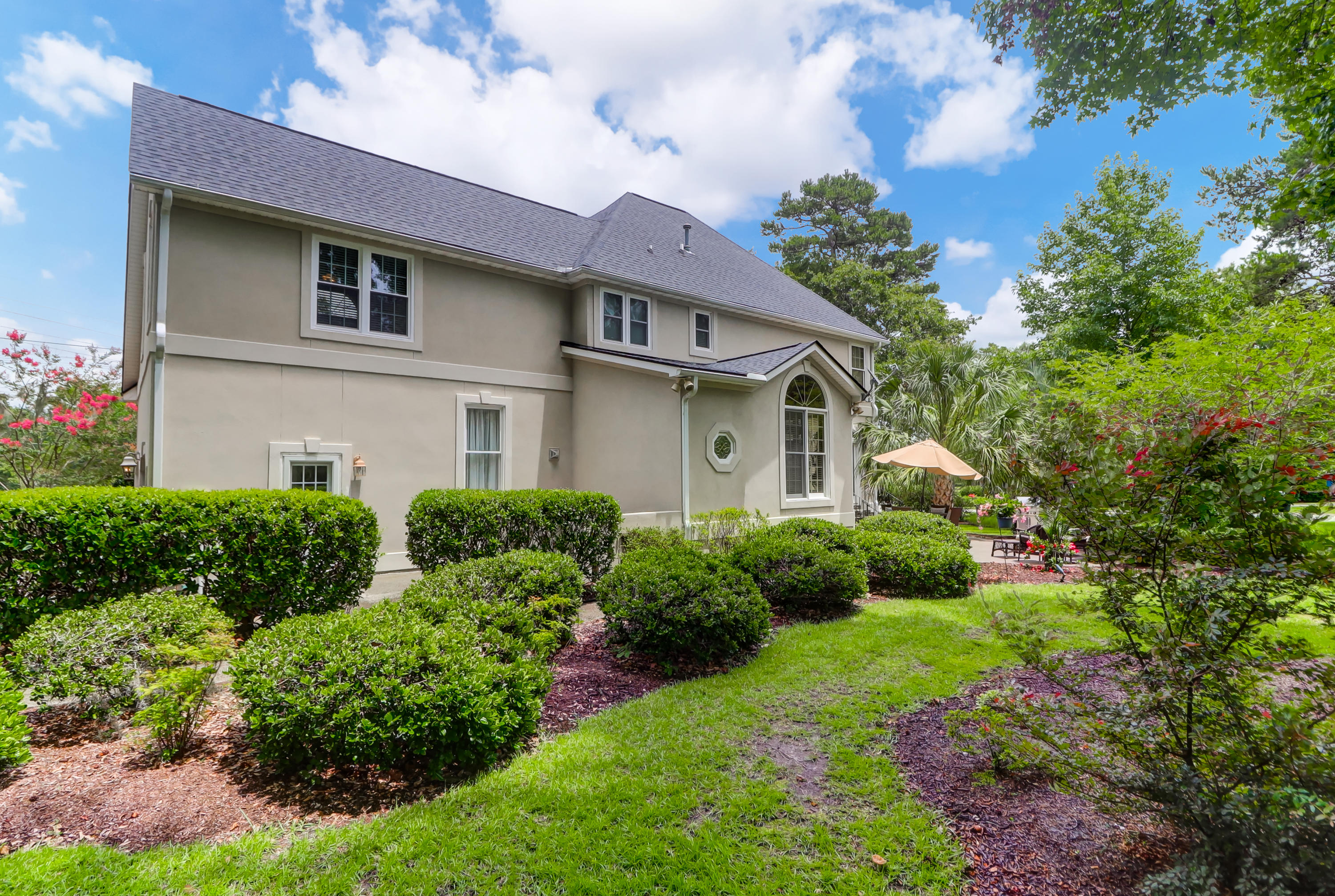 Coosaw Creek Country Club Homes For Sale - 8696 Fairway Woods, North Charleston, SC - 11