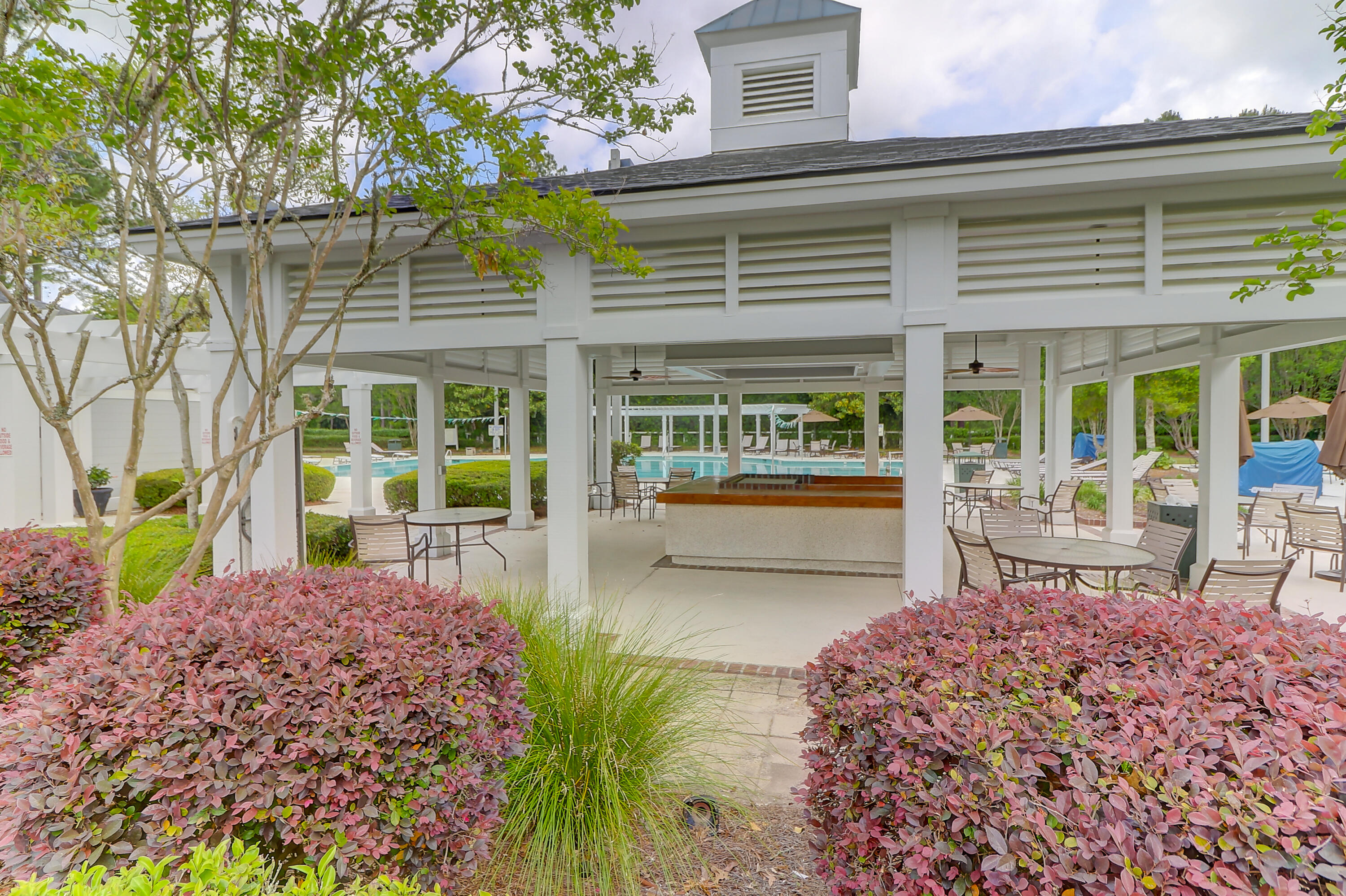 Coosaw Creek Country Club Homes For Sale - 8696 Fairway Woods, North Charleston, SC - 15