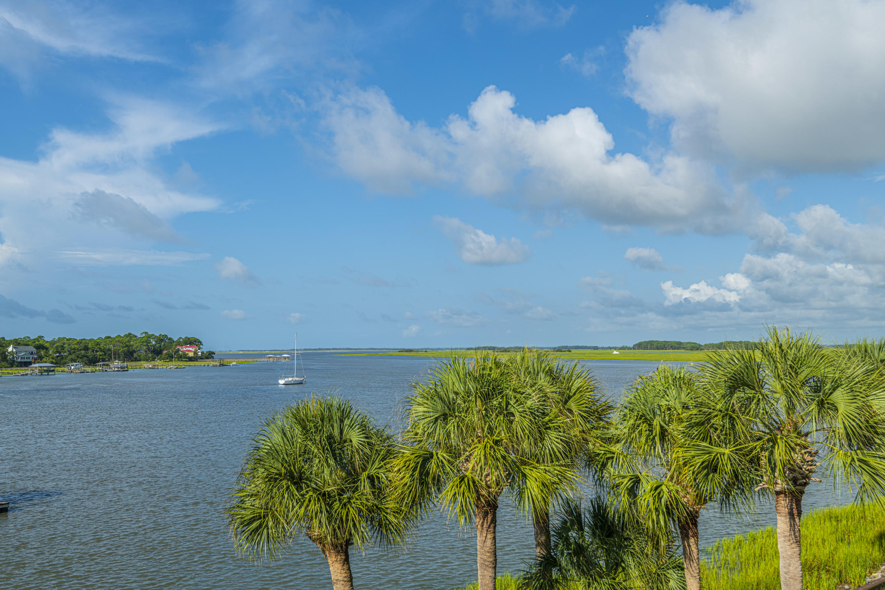 Mariners Cay Homes For Sale - 71 Mariners Cay, Folly Beach, SC - 16