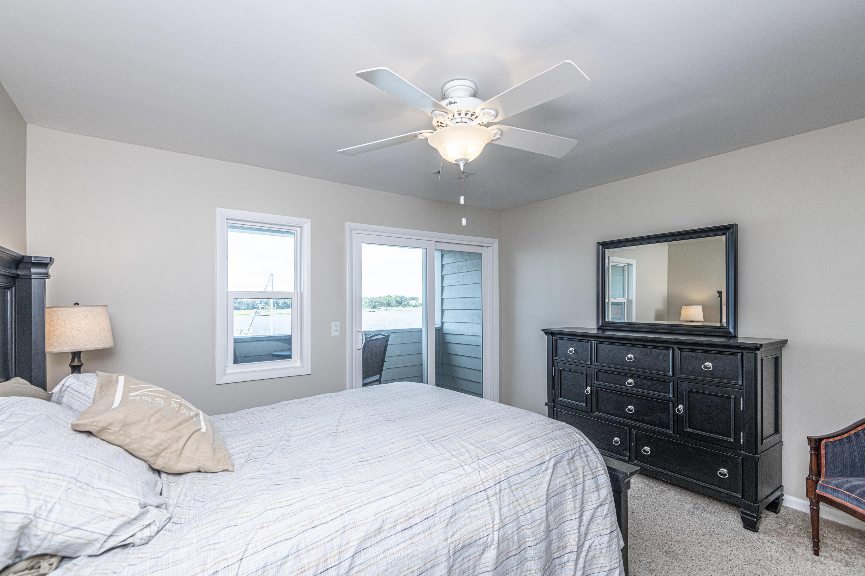 Mariners Cay Homes For Sale - 71 Mariners Cay, Folly Beach, SC - 38