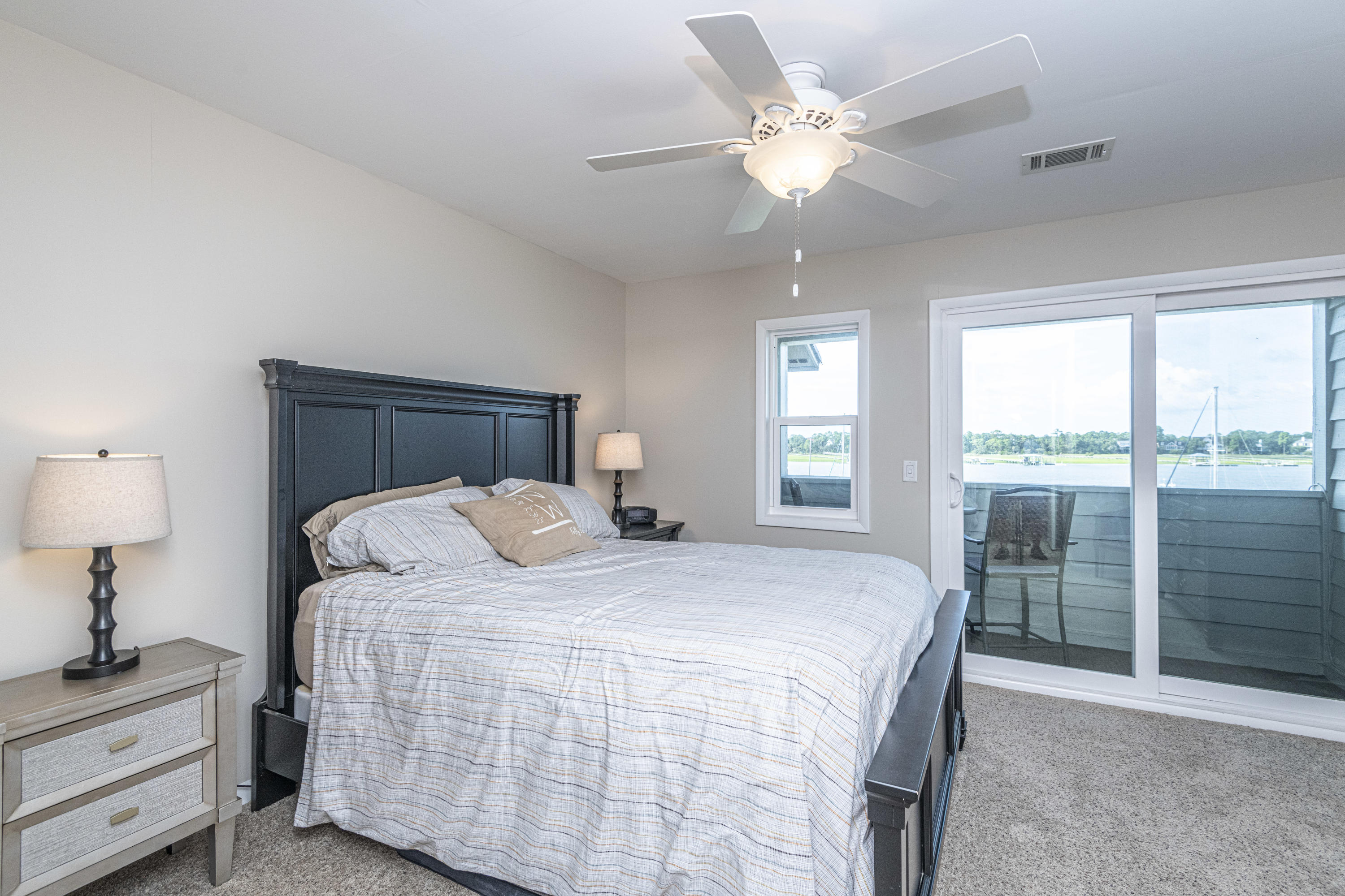 Mariners Cay Homes For Sale - 71 Mariners Cay, Folly Beach, SC - 37