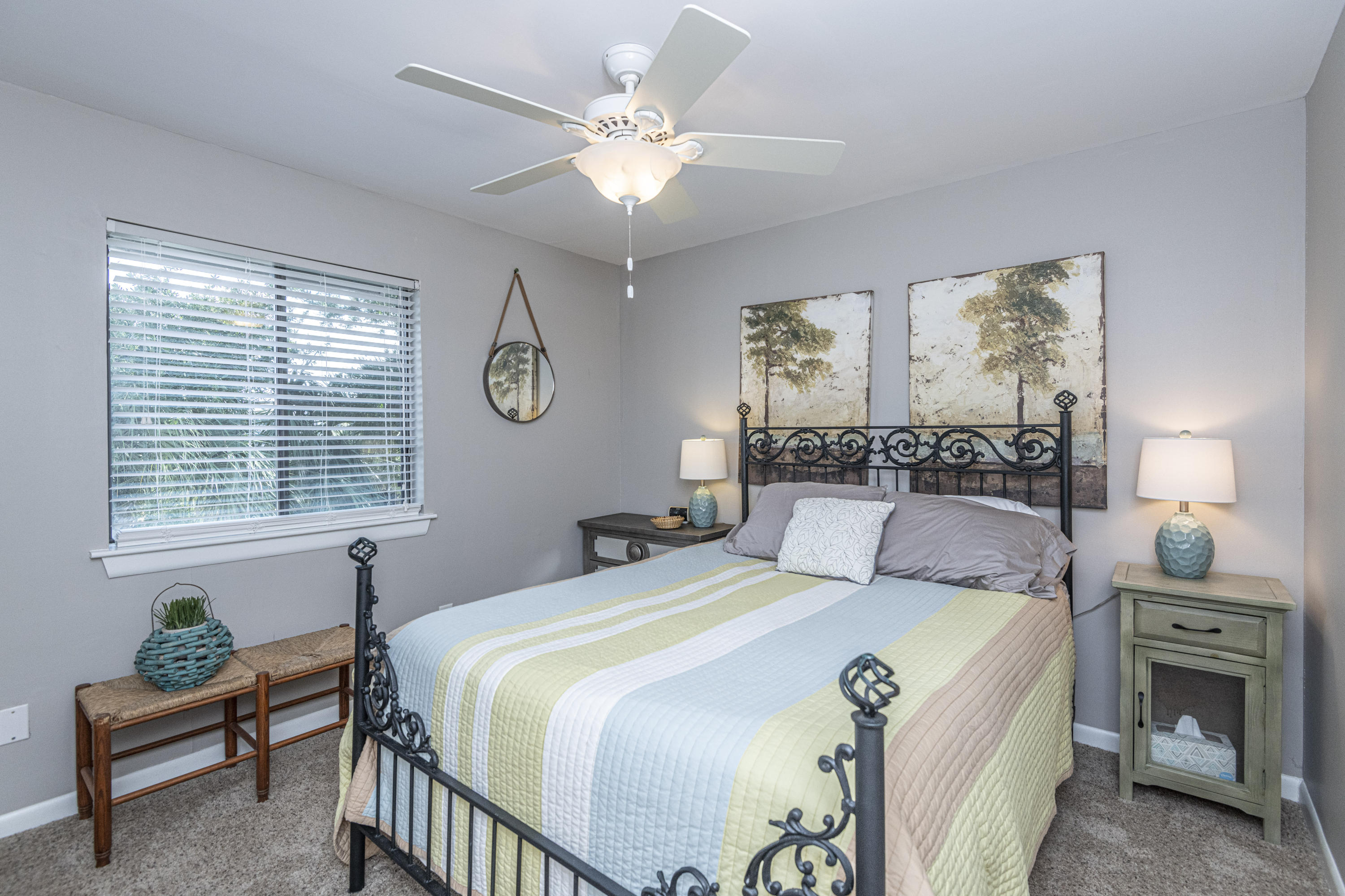 Mariners Cay Homes For Sale - 71 Mariners Cay, Folly Beach, SC - 35
