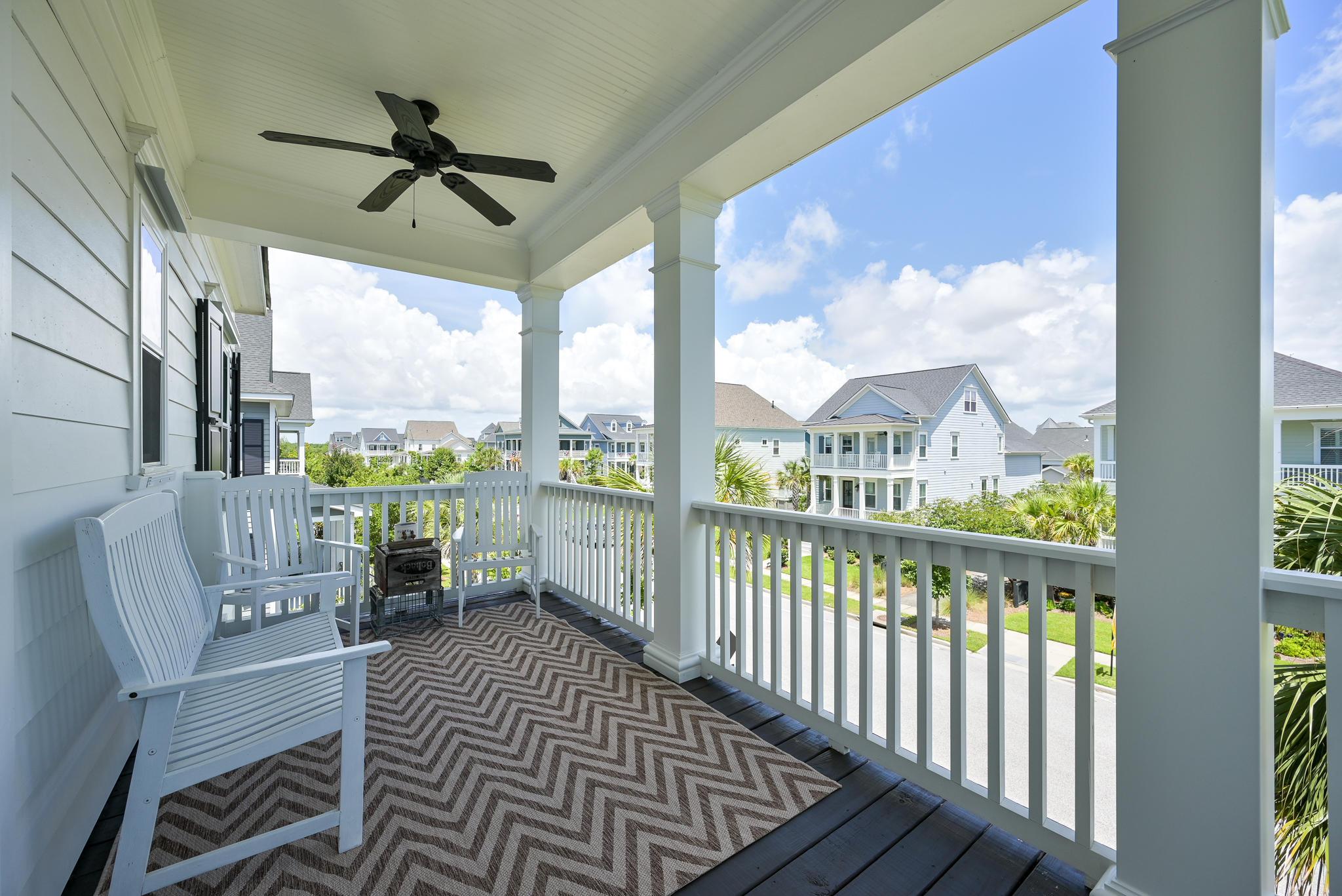 Daniel Island Homes For Sale - 1857 Village Crossing, Charleston, SC - 13