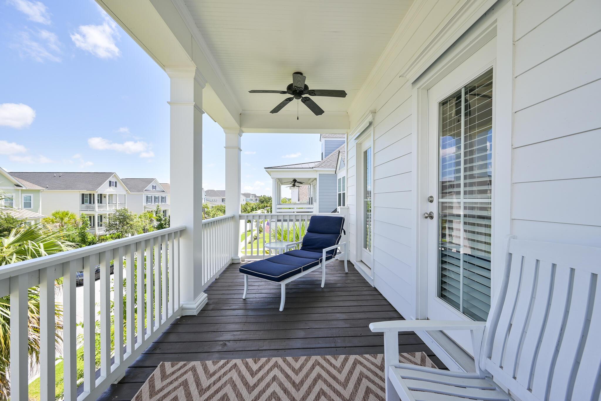 Daniel Island Homes For Sale - 1857 Village Crossing, Charleston, SC - 12