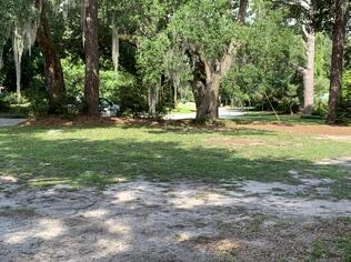 Charleston Address - MLS Number: 21017945