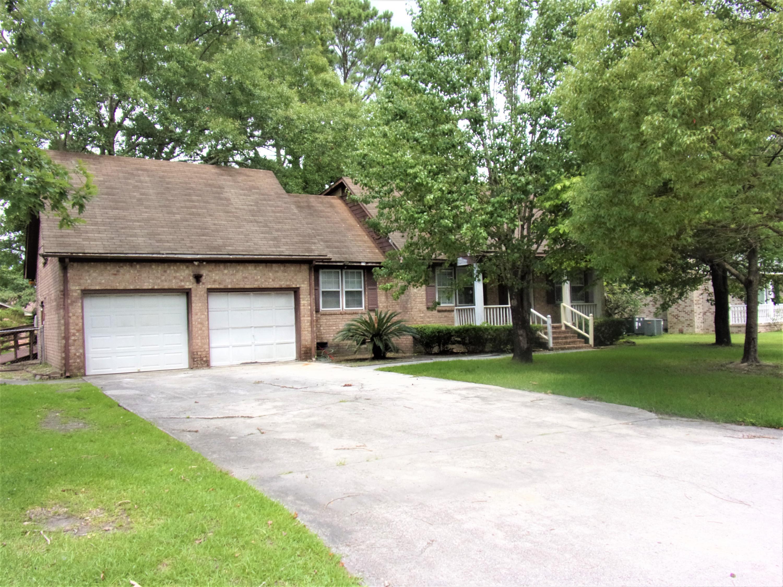 Northwood Estates Homes For Sale - 8135 Waltham, North Charleston, SC - 11