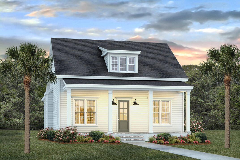 661 Blueway Avenue, Summerville, 29486, 3 Bedrooms Bedrooms, ,2 BathroomsBathrooms,Residential,For Sale,Blueway,21017845