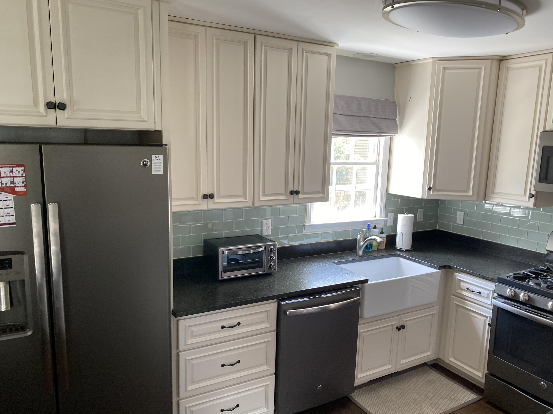 Radcliffeborough Homes For Sale - 1 Desportes, Charleston, SC - 4