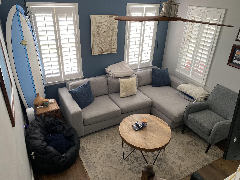 Radcliffeborough Homes For Sale - 1 Desportes, Charleston, SC - 2