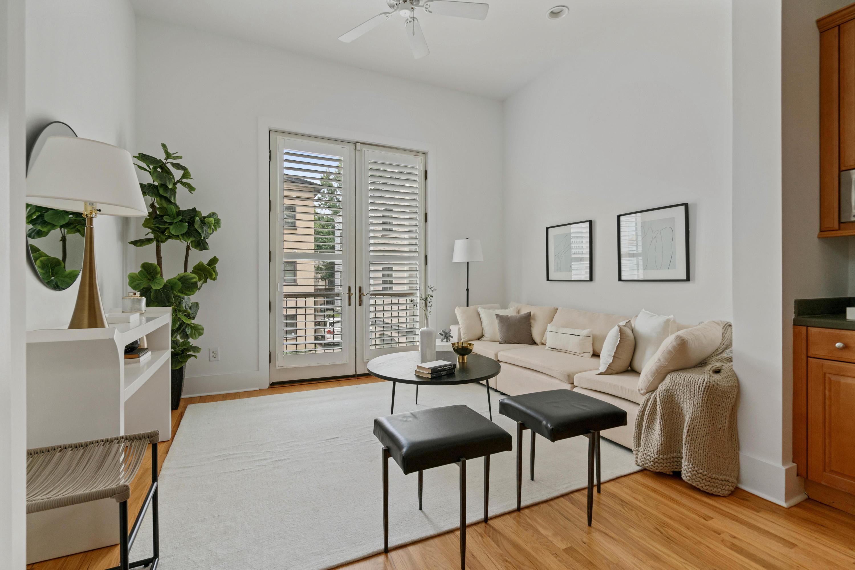 Radcliffeborough Homes For Sale - 33 Hillary, Charleston, SC - 10