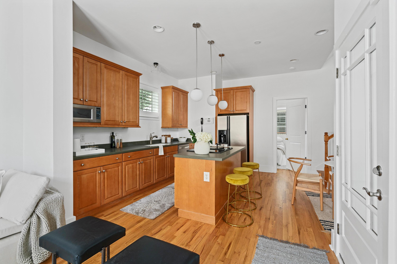 Radcliffeborough Homes For Sale - 33 Hillary, Charleston, SC - 12