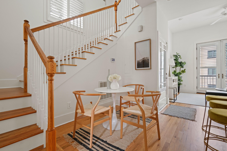 Radcliffeborough Homes For Sale - 33 Hillary, Charleston, SC - 15