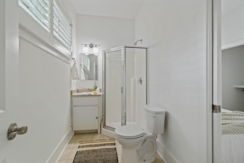 Radcliffeborough Homes For Sale - 33 Hillary, Charleston, SC - 19
