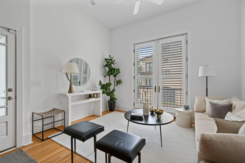 Radcliffeborough Homes For Sale - 33 Hillary, Charleston, SC - 25