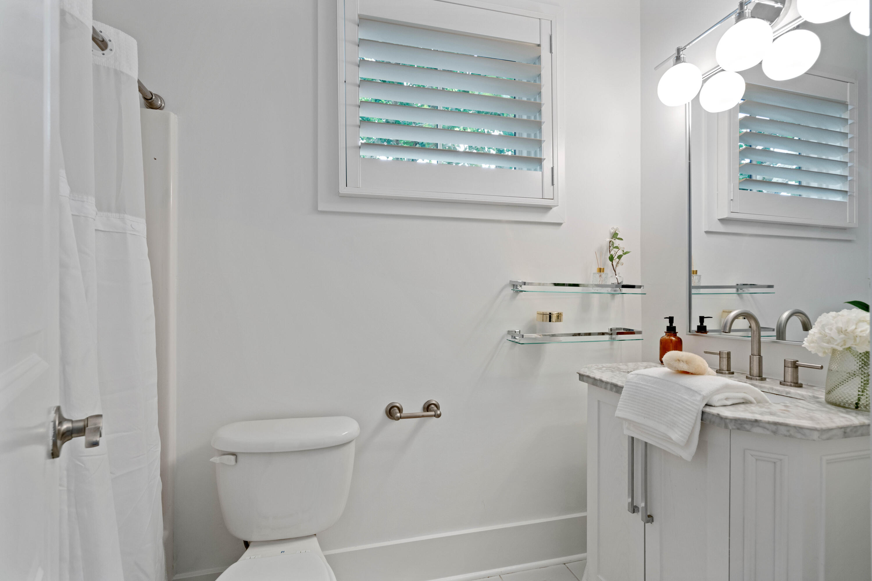 Radcliffeborough Homes For Sale - 33 Hillary, Charleston, SC - 1