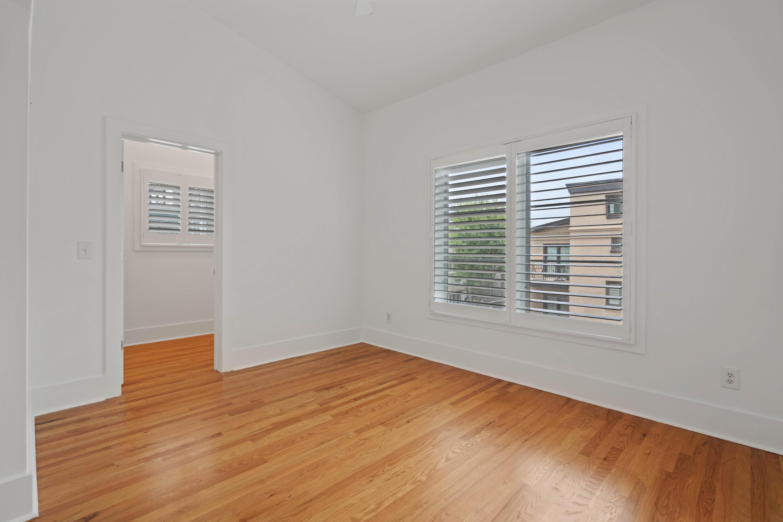 Radcliffeborough Homes For Sale - 33 Hillary, Charleston, SC - 0