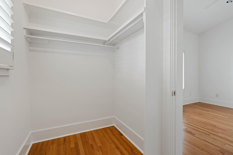 Radcliffeborough Homes For Sale - 33 Hillary, Charleston, SC - 22