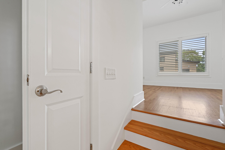 Radcliffeborough Homes For Sale - 33 Hillary, Charleston, SC - 21
